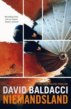 Niemandsland by David Baldacci - Books Search Engine David Baldacci Books, Ebooks Pdf, Thrillers, Vader, Search Engine, Books Online, Detective, Believe, Engineering