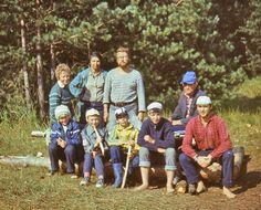 август 1985 Кокшага.jpg