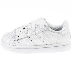 adidas superstar fondazione mens b27136 shell la pelle bianca