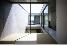 Architizer - 2 Courts House