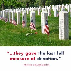 memorial day quotes anti war