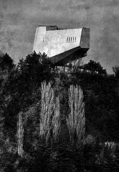 "Monument ""Bulgarian-Soviet-friendship"" Varna, Bulgaria"