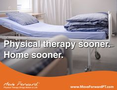 Rapid Rehabilitation Shortens Hospital Stay After Total Joint Replacement Physical Therapy Humor, Orthopedic Physical Therapy, Doctor Of Physical Therapy, Physical Therapist, Hip Replacement Recovery, Knee Replacement Surgery, Joint Replacement, Knee Surgery, After Surgery