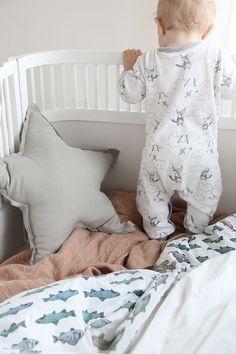 #baby #bébé #sieste #dodo