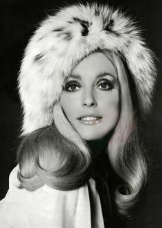 Image detail for -Sharon Tate Graphics Code | Sharon Tate Comments & Pictures
