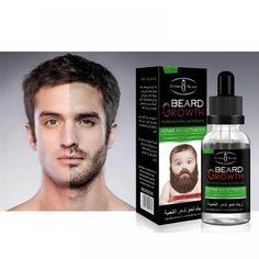 Beard conditioner oil  Price: & FREE Shipping    #makeupformen #wahl #barberlove Natural Beard Growth, Beard Hair Growth, Beard Growing Oil, Beard Grower, Beard Wax, Men Beard, Oil For Curly Hair, Coconut Oil Hair Growth, Beard Conditioner