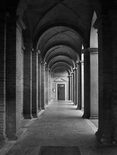 #S.Celso Chiesa#Milano#©MAXBONFANTI