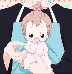 Gakuen Babysitters Club