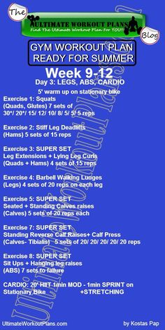 Extreme weight loss diet pdf picture 3