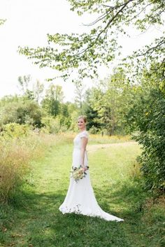 Brittany, Charleston, Wedding Dresses, Photography, Fashion, Bride Dresses, Moda, Bridal Gowns, Photograph