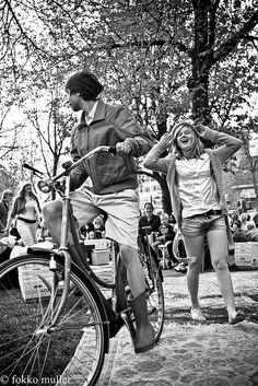 upc0411 - emmen back to the future - ed van der elsken | Flickr - Photo Sharing!