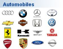 Are you looking for buying or selling automobiles in UAE? If yes, then you are at the right place, as you can post free automobiles classified ads of used car for sale in UAE. For automobiles classfieds in UAE visit http://www.oforo.com/automobiles/ads/1755/