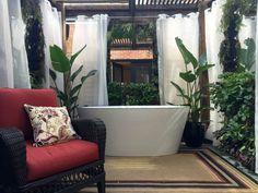 Source: decoratorsbest.com  Kips Bay Decorator Show House 2015: An interior designer's takeaways  laviepartagee.com