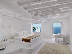 A perfect property in Mykonos, Greece — Christie's International Real Estate