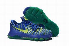 on sale d55d0 0e2ef James-017 Jordan Shoes For Kids, Air Jordan Shoes, Nike Kd Shoes,