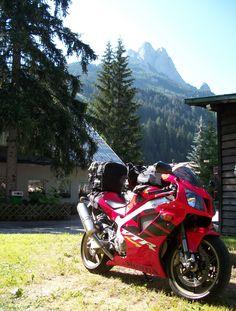Uploaded for: 900paul<br>2000 Honda VTR1000SP1 - Honda RC51 RVT1000R - ID: 532843