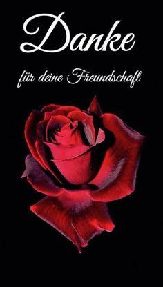 174 Besten Freundschaft Bilder Auf Pinterest Good Day Bonjour Und