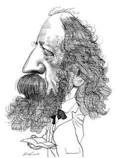 "When Tennyson was a young man the French poet Gérard de Nerval used to walk about with a lobster on a lead, observing that ""it doesn't bark and it knows the secrets of the sea."" Such behavior, or variations on it, is wholly familiar and comprehensible where poets are concerned, in any post-romantic age. Eccentricity …"