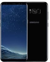 Samsung is really doing great work this time they have released Galaxy S8 Plus in it's dual-Sim Variant in Unuted Kingdom.  This new released dual-Sim Variantof the Samsung Galaxy S8 Plus is availlable for purchase in Orchid Gray hues and Midnight Black from the Company's online store for 778 ($995).  This new development by Samsung is the forst time they are releasing a dual-Sim variant of it's Phone models unlike in Asian Countries where most customers use two Sims one for Calls and the…