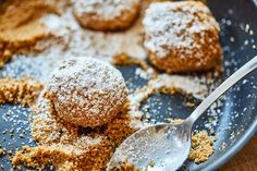 Hungarian Recipes, Baby Food Recipes, Cereal, Muffin, Sweets, Breakfast, Seasons, Fall, Recipes For Baby Food