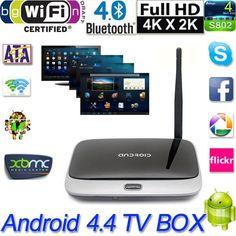 Internet Box Tv Cs918 2gb Ram 8gb Android Tv Box Iptv 1080p Rk3188t Media Player Pre Installed Xbmc Kodi Quad Core Wifi Mini Pc Installed Kodi Airplay Tv Boxes Reviews From Tvboxfactorydirect, $38.75| Dhgate.Com
