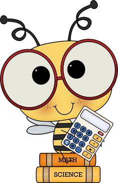 Smarty_Pants_Bee3_jpg_opt830x1282o0,0s830x1282
