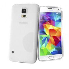 Samsung Galaxy S5, Smartphone, Telephone, Iphone, Bun Hair, Phone