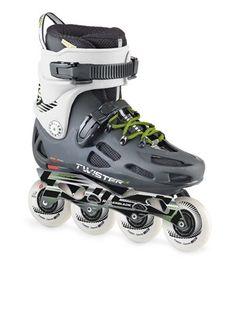 12074b678cd85f Roller, Chaussures Air Max, Baskets Nike, Nike Air Max, Bottes De Randonnée