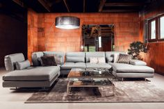 SERENA sedacia súprava | MSJ.sk Couch, Furniture, Home Decor, Settee, Decoration Home, Sofa, Room Decor, Home Furnishings, Sofas