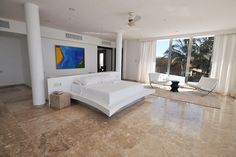 Casa China Blanca Luxury Villa in Puerto Vallarta | HomeDSGN