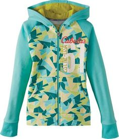 a6e15489e9d7f 27 Best Kids Clothing images in 2017 | Kids clothing, Kids outfits ...