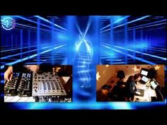 Looking for the Perfect Beat 201501 - RADIO SHOW (no narration) - YouTube