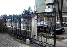 Street View, Metal, Greece, Autos, Metals