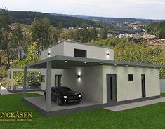 My Design, Furniture Design, Villa, Behance, Profile, Interior Design, Architecture, Gallery, Outdoor Decor