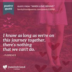 Love Poetry Quotes On Pinterest Friend Poems Poetry Quotes And Romantic Poems