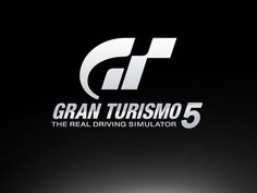 Sony 3D Gran Turismo 5 tournament announced | Sony has announced it has linked up with HMV for a massive gaming tournament to celebrate the release of Gran Turismo 5. Buying advice from the leading technology site