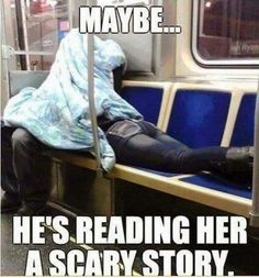 Yea they're probably just sharing scary stories lol. Memes Humor, Funny Memes, Jokes, Funny Quotes, Funny Shit, Top Funny, Funny Stuff, Funny Things, Random Things