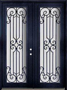 Tekirdağ Bina Giriş Kapısı