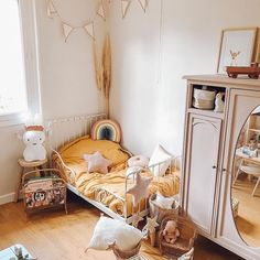 Baby Bedroom Boho Beds 50 Ideas For 2019