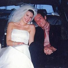 Scott Weiland - Mary and Scott