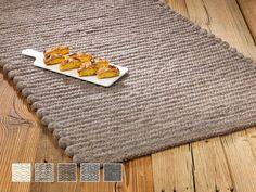 Rugs, Home Decor, Sheep, Farmhouse Rugs, Decoration Home, Room Decor, Home Interior Design, Rug, Home Decoration