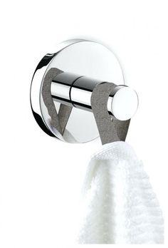 Die 13 besten Bilder von Handtuchhalter Bad | Home decor, Bathroom ...