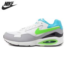 wholesale new style cheap nike air max tailwind iv,nike air
