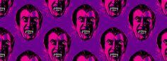 Vampire Facebook Cover