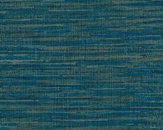 AS Creation Saffiano behang 33988-4