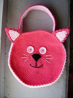 Free Amigurumi Skull Pattern : Crochet it on Pinterest Crochet Skull, Owl Purse and ...