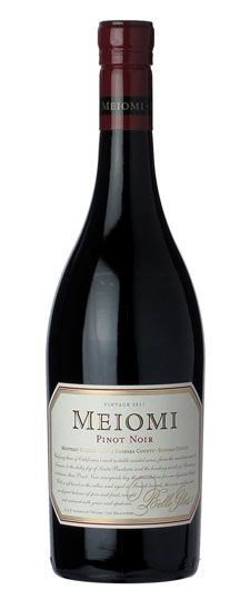 Wine Preserver - Major Wine Tips That Assist You In Making Smarter Choices Wine Country Gift Baskets, Pinot Noir Wine, Wine Auctions, Wine Merchant, Alcohol, Wine Brands, Shipping Boxes, Wine Online, Wine Pairings