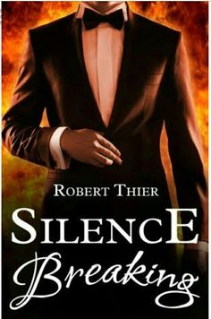 The fourth book of storm and silence series