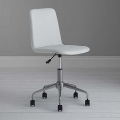 office chairs john lewis. buyhouse by john lewis nova office chair grey online at johnlewiscom chairs