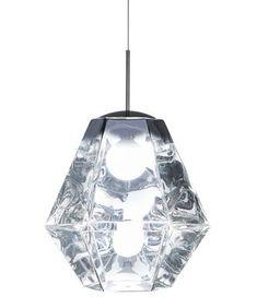 Prezzi e Sconti: #Lampada solare la lampe parc l led / senza  ad Euro 768.00 in #Tom dixon #Illuminazione > lampadari >